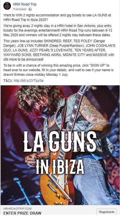 Vampiros de Hollywood - El topic de L.A. Guns - Página 4 01882