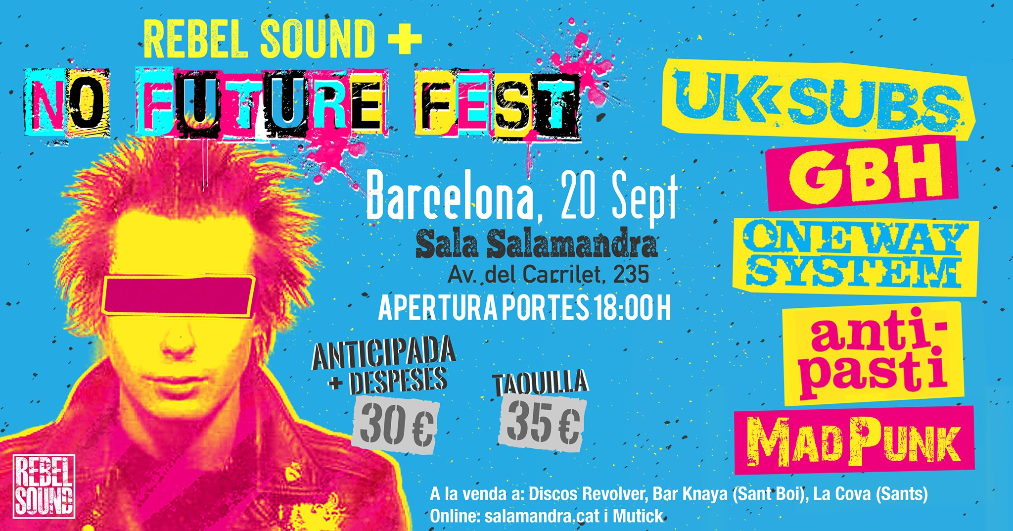 No FuTuRE! el topic del PUNK - Página 9 01894