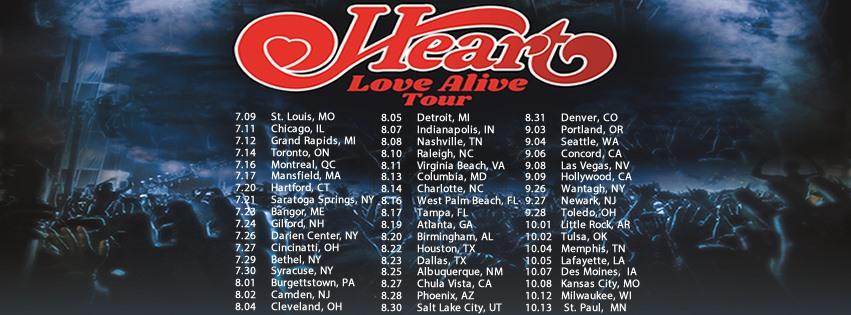 Corazón ♥ el topic de HEART - Página 16 01903
