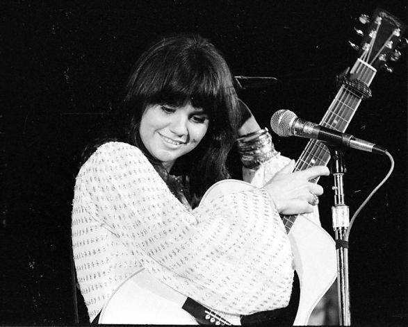 Linda Ronstadt,la gran dama del Country Rock - Página 2 01938