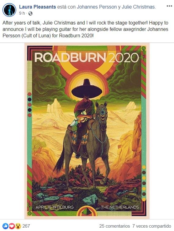 Roadburn 2020 ¿Cuándo se cancela esto? - Página 2 01984