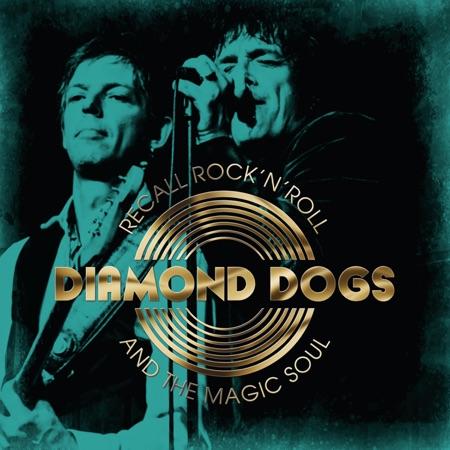 The Diamond Dogs - Página 15 01990