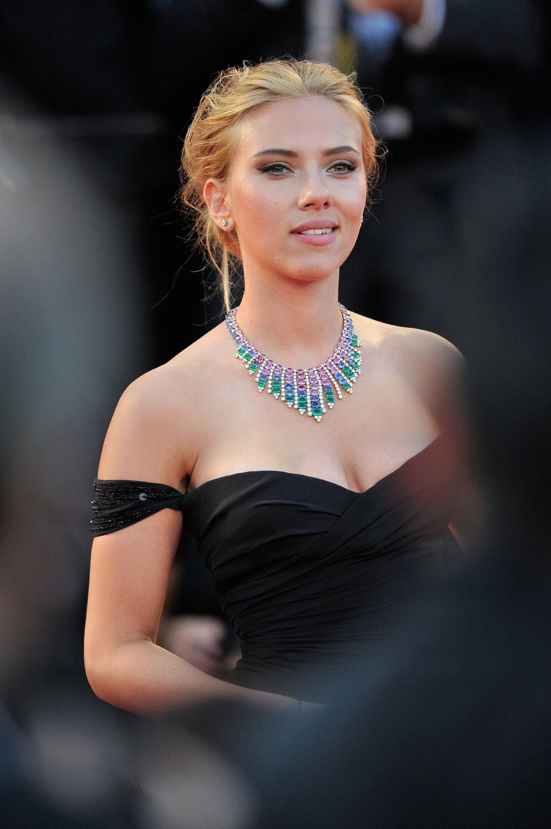 Ohh...la Johansson - Página 2 01b102