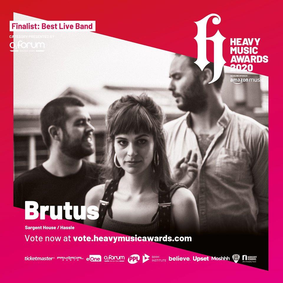 Brutus (power trio belga)  - Página 2 01b117