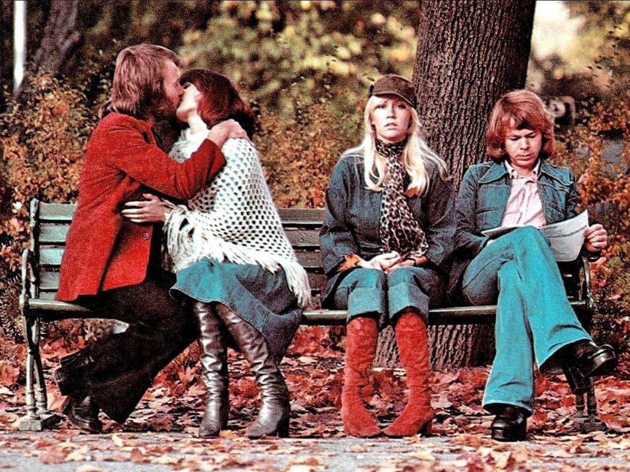 ABBA - Página 5 01b37