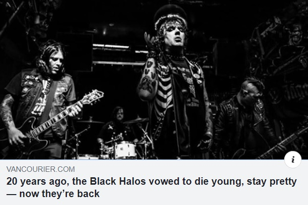 BLACK HALOS - Página 9 01b59