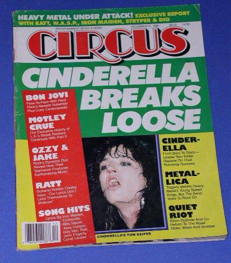 Cinderella - Página 4 1a120