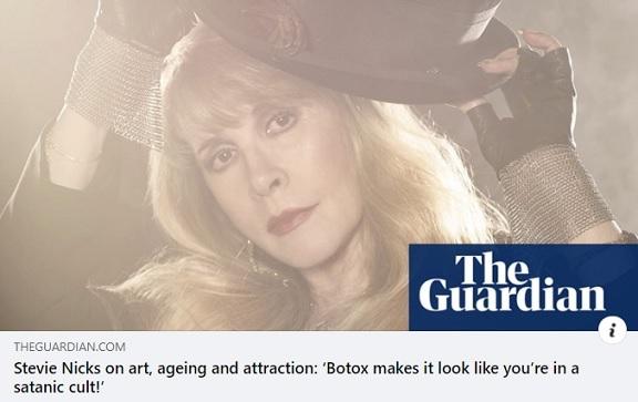 Stevie Nicks - Página 2 1a123