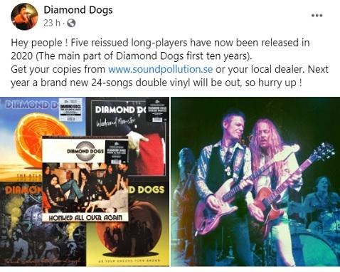 The Diamond Dogs - Página 16 1a141