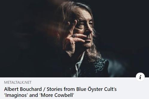 BLUE OYSTER CULT - Página 7 1a176