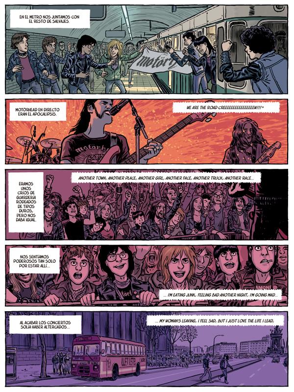 Popular 1 - Página 14 1a184