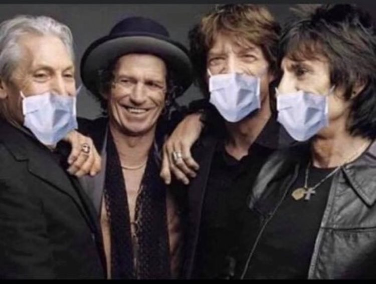 The Rolling Stones. - Página 19 1a195