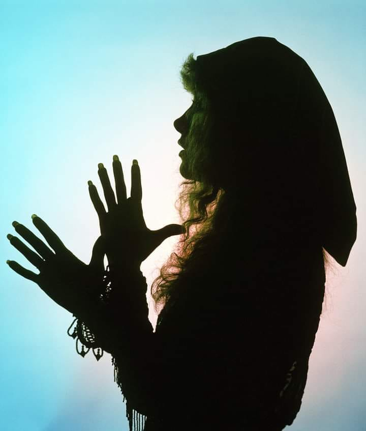 Stevie Nicks - Página 2 1a233