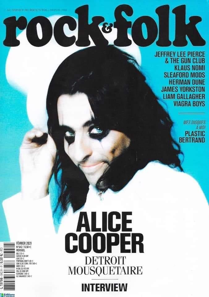 Alice Cooper reparte niños muertos - Página 9 1a240