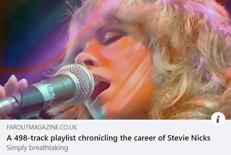 Stevie Nicks - Página 2 1a242