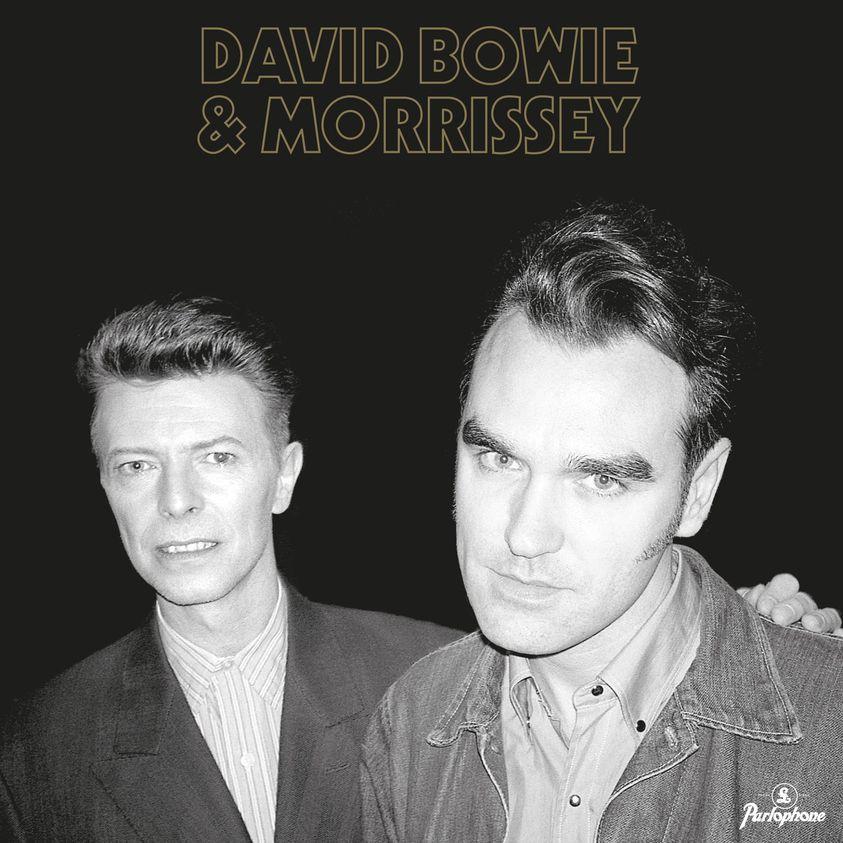 Morrissey - Página 5 1a248