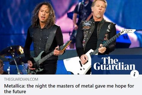 Metallica. Furia, sonido y velocidad - Página 20 1a257