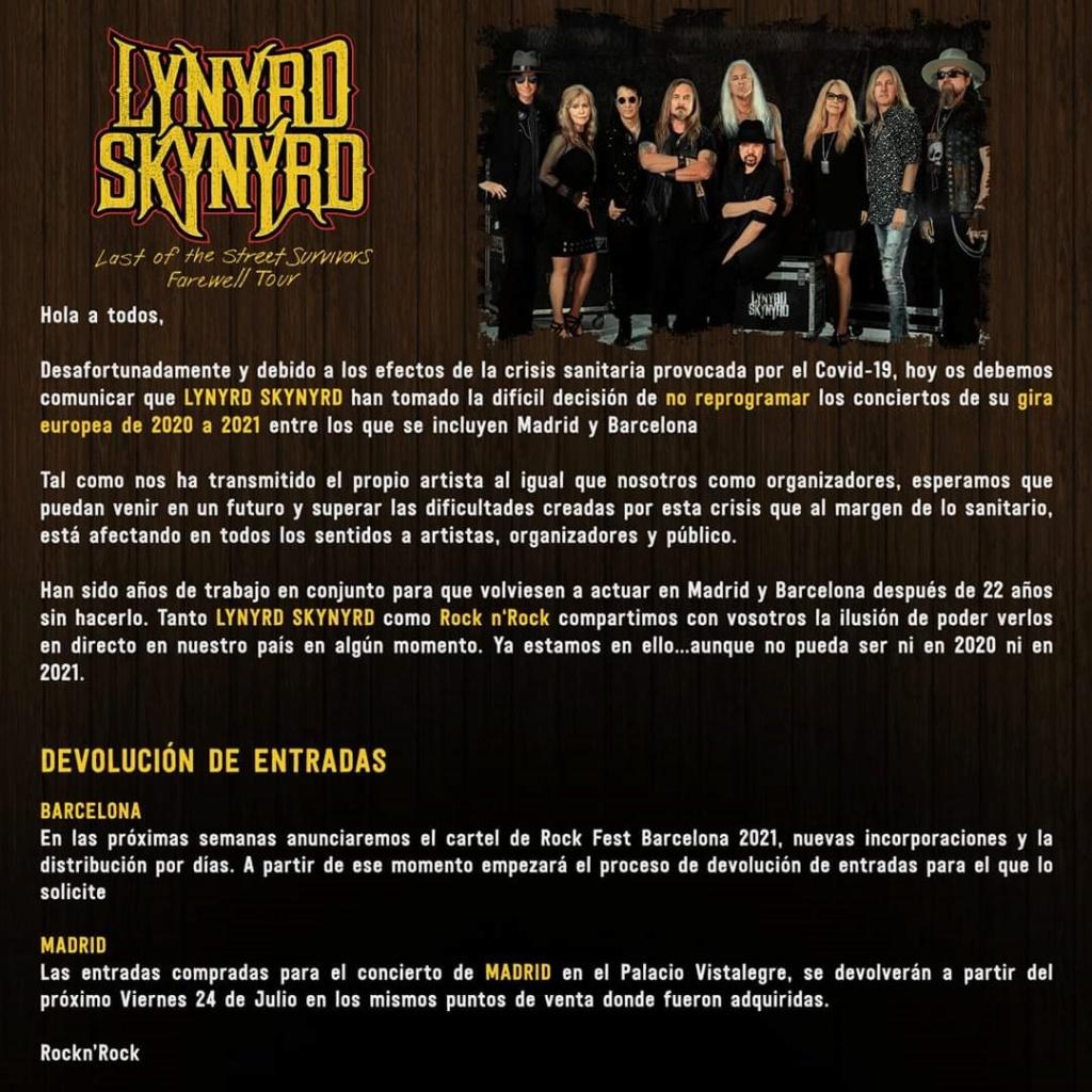 Lynyrd Skynyrd - Página 18 1a27