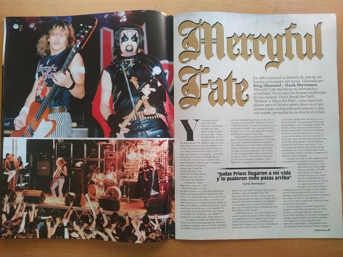 Mercyful Fate (el topic)  1a350