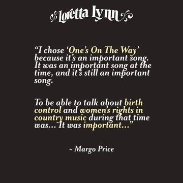 Margo Price. - Página 4 1a356