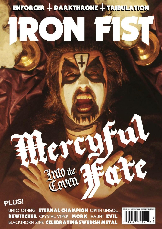 Mercyful Fate (el topic)  1a381