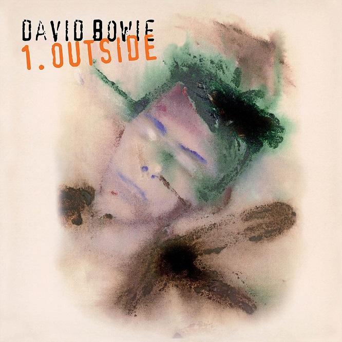 ★ DAVID BOWIE - Discografía desquiciada ★ Blackstar (2016). FIN. - Página 6 1a42