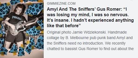 Amyl & The Sniffers - Página 3 1a47