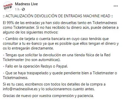 Machine Head - Página 10 1a71