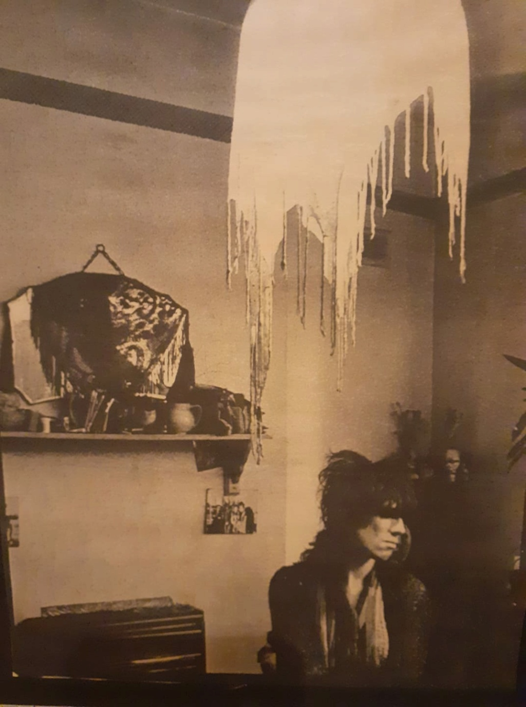 DAVE KUSWORTH & LOS TUPPER nuevo disco en Septiembre. - Página 3 1a84