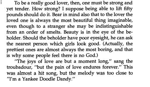 El amor - Página 3 1a92