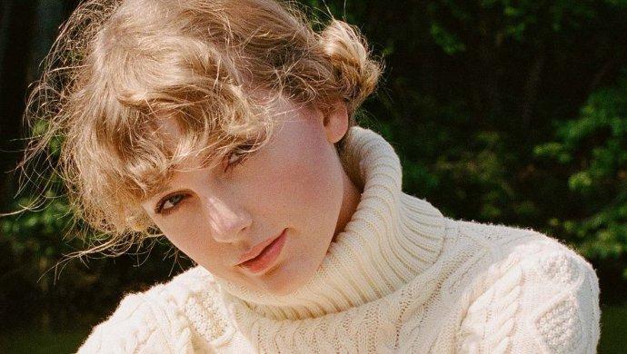 Taylor Swift (para fans de Ryan Adams) - Página 11 1b120