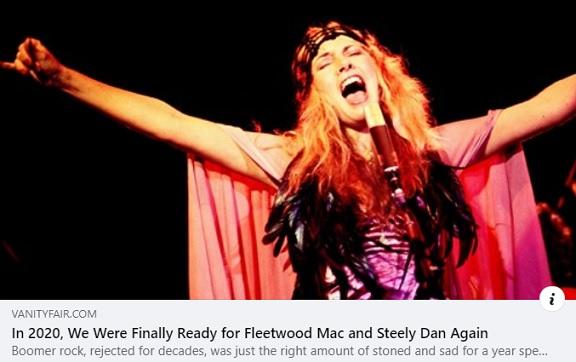 Fleetwood Mac - Página 7 1b125