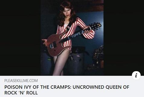 The Cramps - Página 2 1b138
