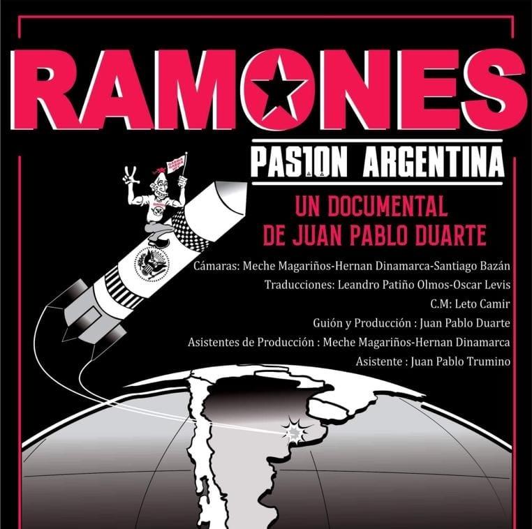 RAMONES - Página 3 1b152