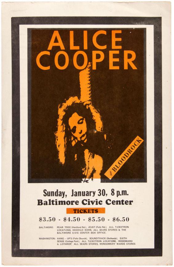 Alice Cooper reparte niños muertos - Página 9 1b163