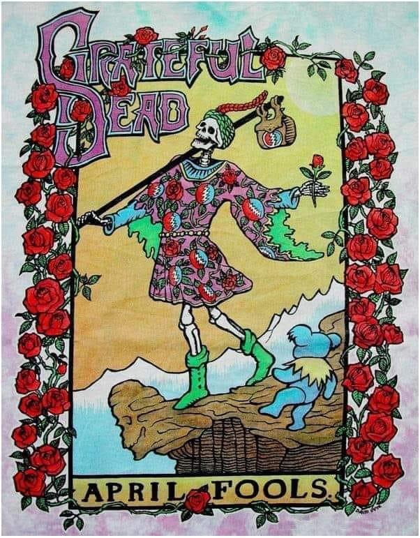 Grateful Dead - Página 9 1b220
