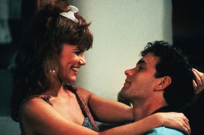 LACA para los Viernes - On a Storyteller's Night (1985) de Magnum y Stay Hungry (1984) de Twisted Sister - Página 16 1b238