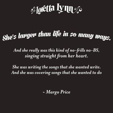 Margo Price. - Página 4 1b244