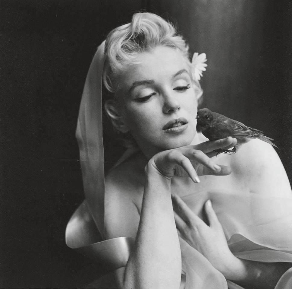 Marilyn Monroe... - Página 2 1b275