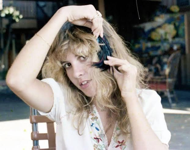 Stevie Nicks 1b28