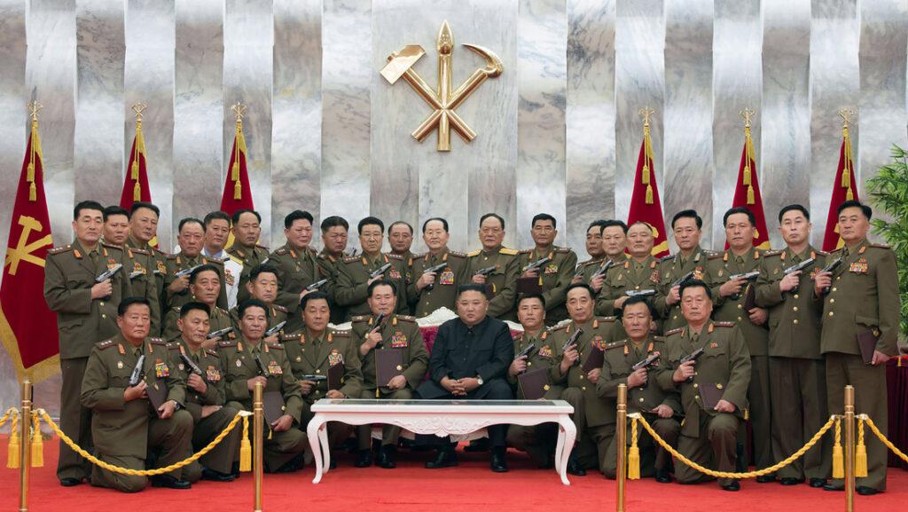 Corea Del Norte (El topic) - Página 6 1b53