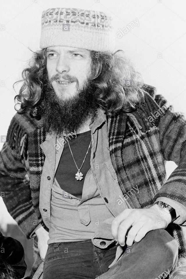 Mejores discos de Jethro Tull (y no vale Aqualung) - Página 18 1b59