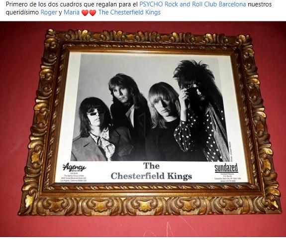 El topic de THE CHESTERFIELD KINGS - Página 3 1b65