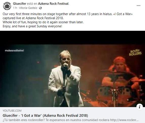 Gluecifer: Farewell To The Kings Of Rock - Página 12 1b78
