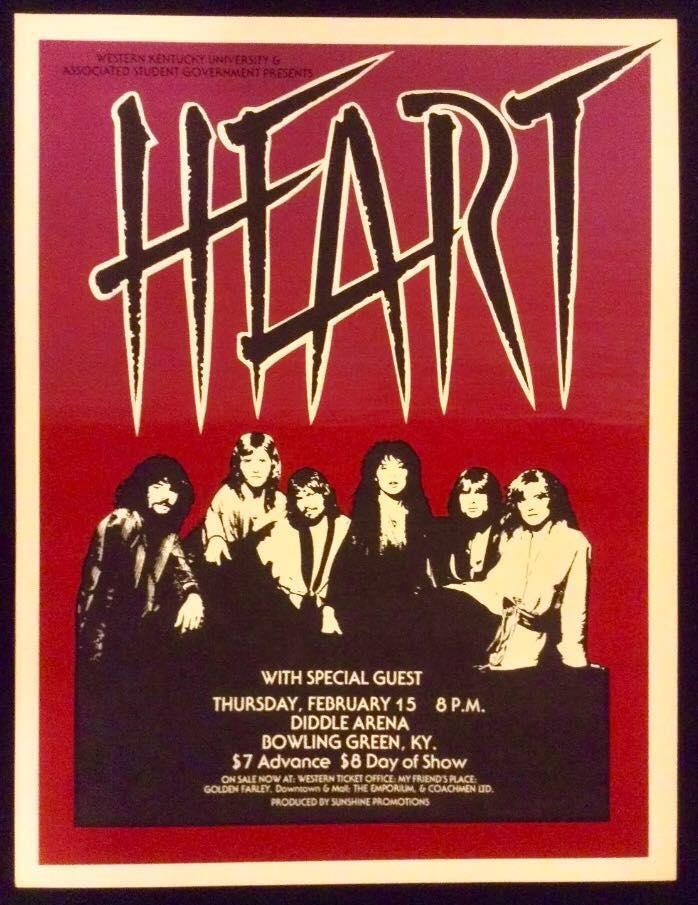 Corazón ♥ el topic de HEART - Página 16 1c119