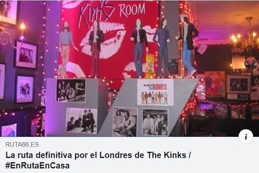 The Kinks - Página 14 1c150