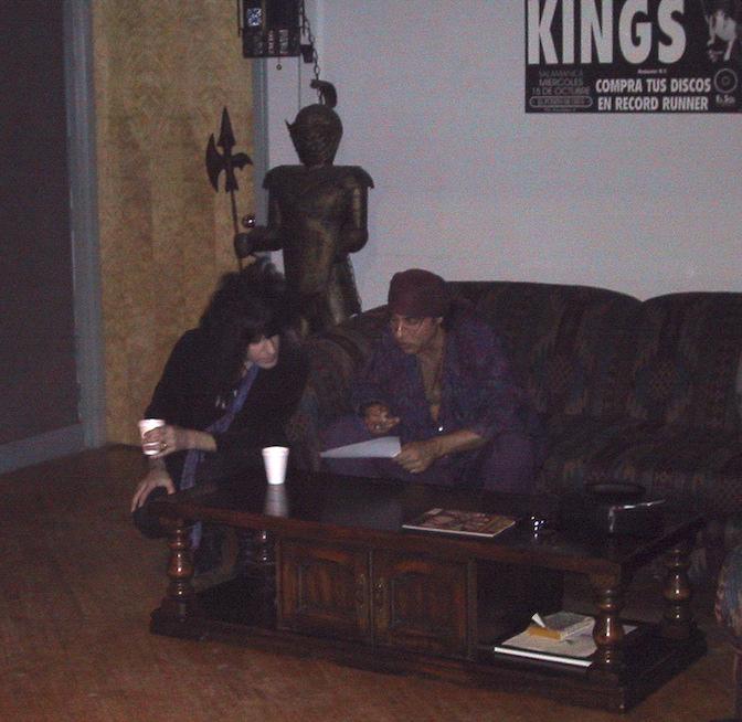 El topic de THE CHESTERFIELD KINGS - Página 2 1c153
