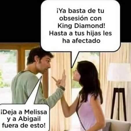 KING DIAMOND - Página 7 1c188