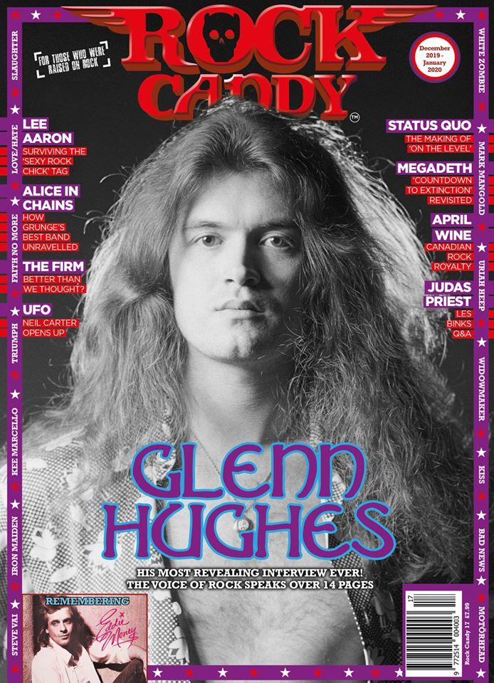 Esta semana -----> GLENN HUGHES!! - Página 2 1c24