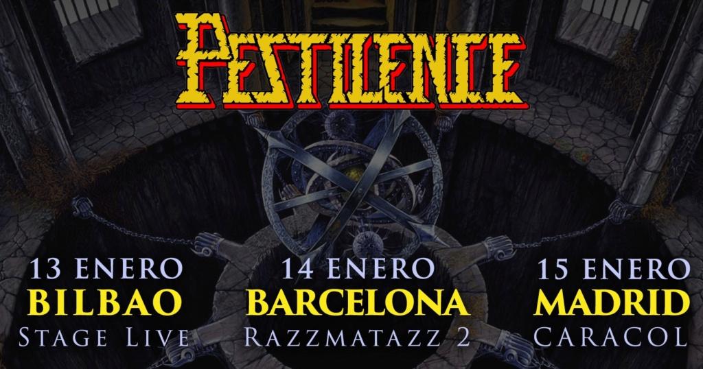 TOP 10 ALBUMS DE DEATH METAL - Página 18 1c261